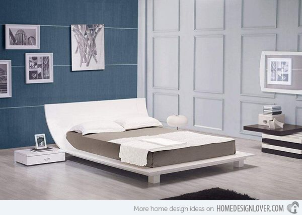 Curve Bed Platform | Curve Bed Platform | Pinterest | Curved Bed And Bed  Platform