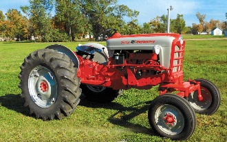 Ford 3000 Steering Parts Diagram moreover Massey Ferguson Hydraulic Cylinder Parts Diagram likewise Restoration On 8n Ford Tractor also 860 Ford Tractor Wiring Diagram Mytractorforum together with Wiring Diagram For 3600 Ford Tractor. on ford 4600 tractor parts diagram