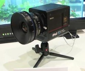 Best hd camecorder for amateur filmmakers sexy