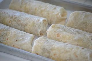 Breakfast BurritosMake Ahead Breakfast, Freezers Breakfast, Freezer Meals, Frozen Breakfast, Makeahead, Freezers Meals, Freezer Breakfast, Freeze Breakfast, Breakfast Burritos