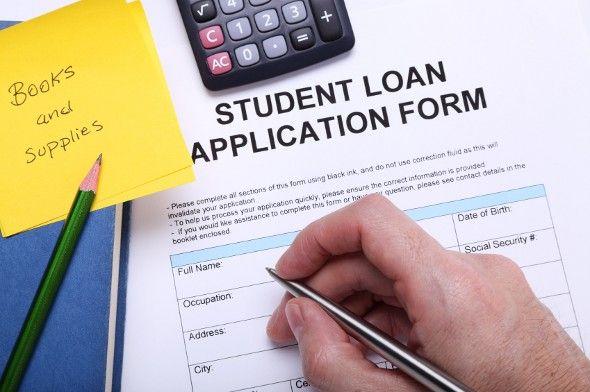 Student Loan Calculator 2018 Estimate Your Loan Repayment Smartasset Com Student Loan Calculator Student Loans Loan Calculator