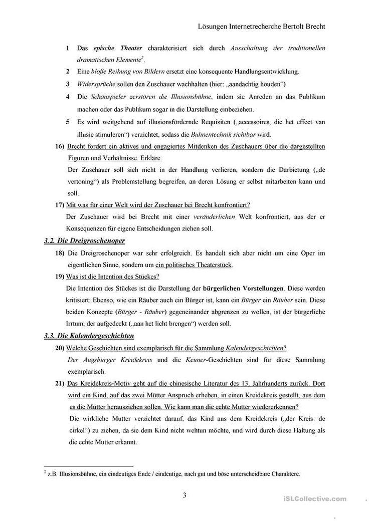 31 best Arbeitsblätter DaF/DaZ images on Pinterest | German language ...