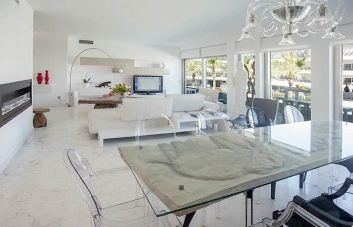 Gabrielle Apartment for Rent in Ibiza, Reserve the best Holiday Apartment Rental, Browse Vacation Apartment Condo, Alquiler piso de vacaciones in Ibiza