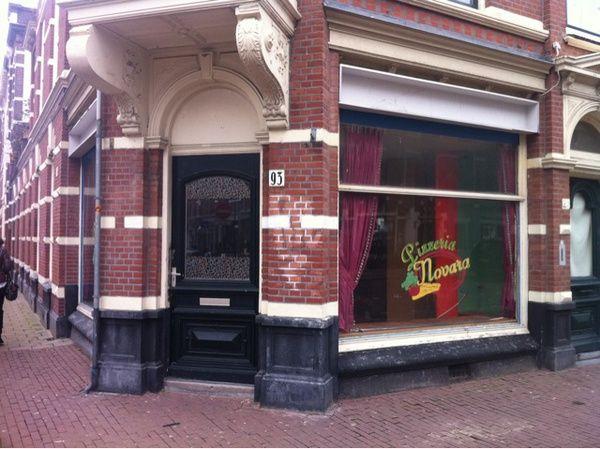 8 beste afbeeldingen van nederland lezen project - Lay outs ruimte van de jongen ...