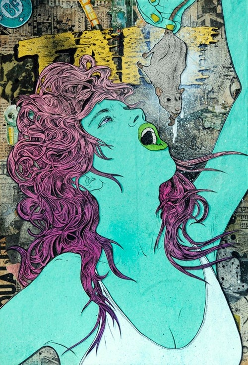 18 Best Images About Broken Fingaz On Pinterest Lonely