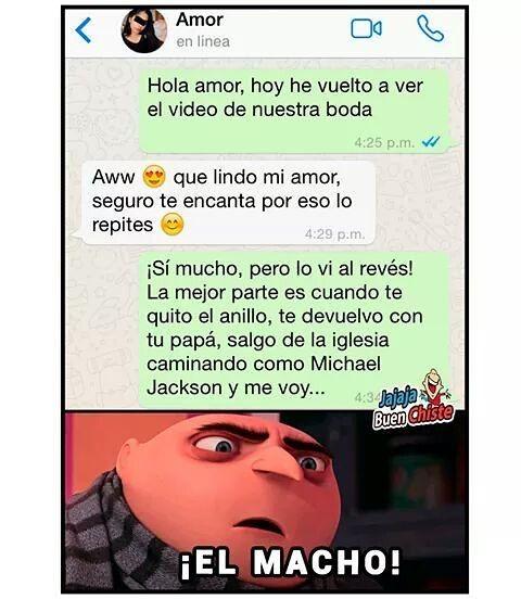 Ya Me Vi Este Fin De Semana Humor Memes Funny