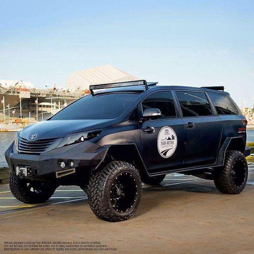 Toyota, Vehicles, Cars