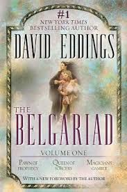 8 best orb of aldur images on pinterest science fiction books the belgariad david eddings fandeluxe Gallery