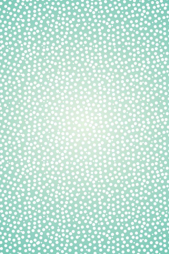 Freebie Iphone Wallpapers