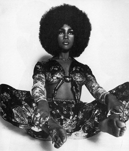 1000+ ideas about 70s Women Fashion on Pinterest | 70s ...