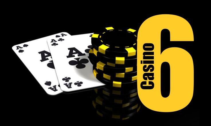 The top casino-gambling site where players can get complete gambling basics is http://www.6casino.co.uk/6casino/6casino/