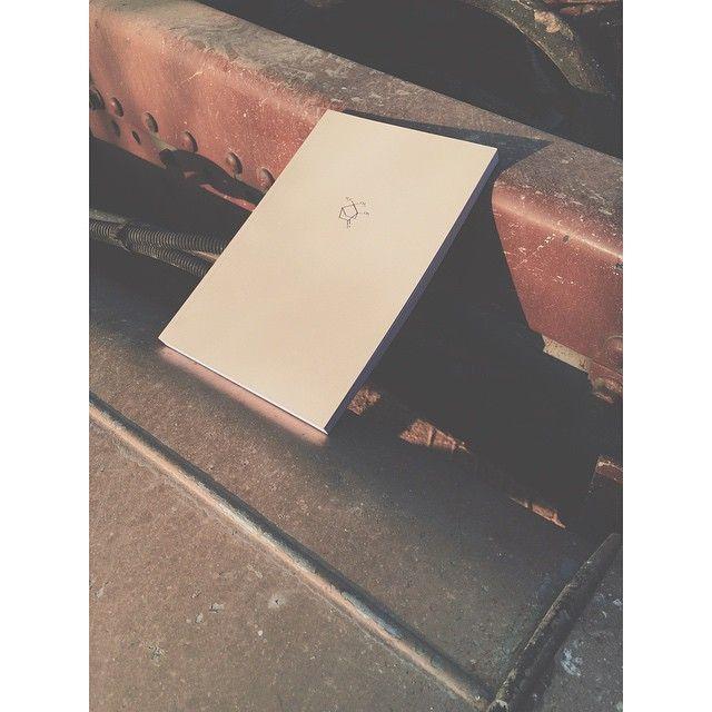 /Rubidium/ the Camphor notebook