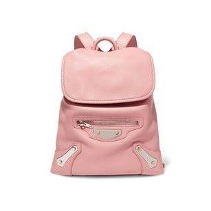 Balenciaga Traveler Backpack on Sale, 50% Off | Backpacks on Sale