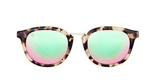 Taylor Morris Eyewear | Timeless British Luxury
