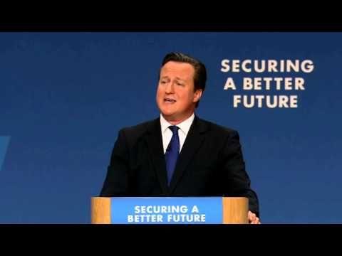 Cassetteboy vs David Cameron - Gettin' Piggy With It - YouTube