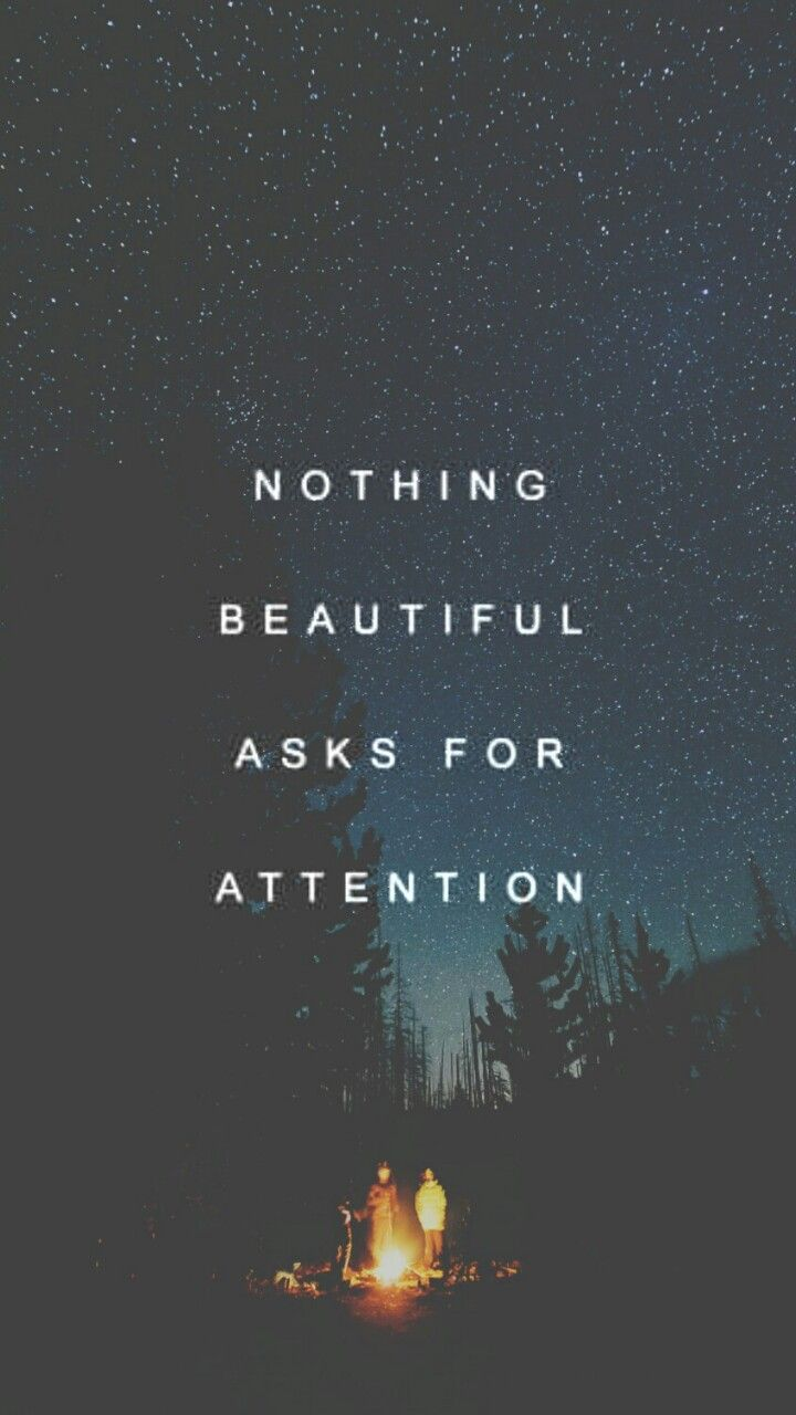 Best 25+ Phone wallpaper quotes ideas on Pinterest | Wallpaper iphone quotes backgrounds ...