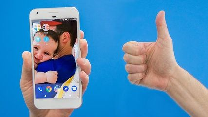 Why I'm Switching to the Google Pixel    http://www.dailymotion.com/video/x5guyb8_telephone-engineer-sheffield-phone-line-and-broadband-repairs-in-sheffield-south-yorkshire_tech