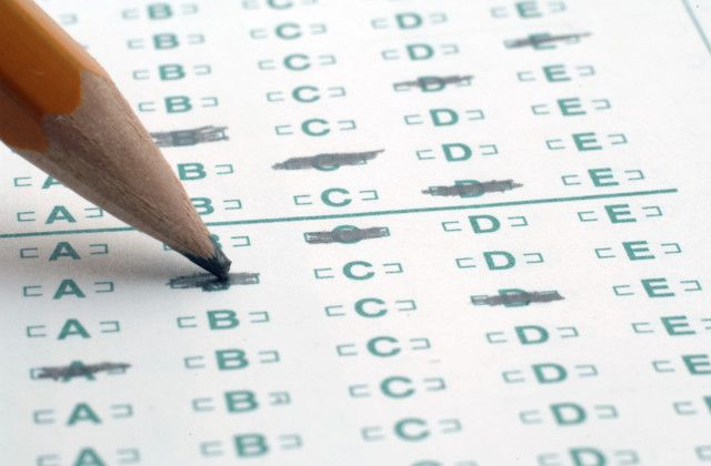 College Board announces big changes to SAT  The iconic test hasn't been changed since 2005, and the new one will feature an array of adjustments. 3/5/14