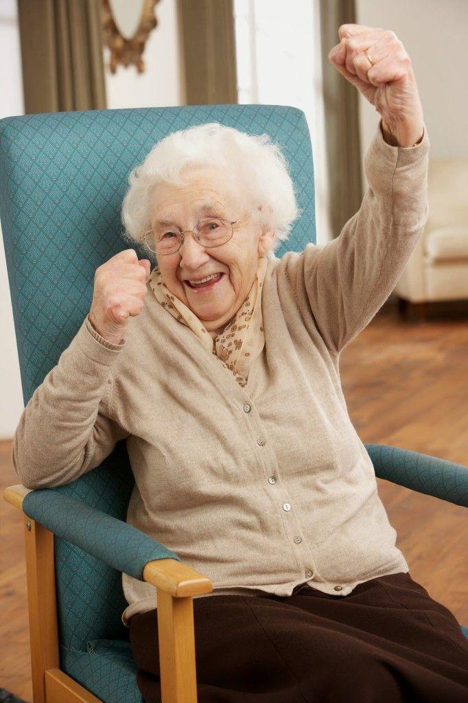 45 lezioni di vita scritte da una donna di 90 anni