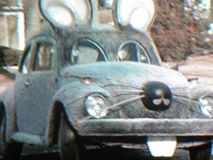 22 best gotta luv a bug images on pinterest vw beetles vw bugs and cars. Black Bedroom Furniture Sets. Home Design Ideas