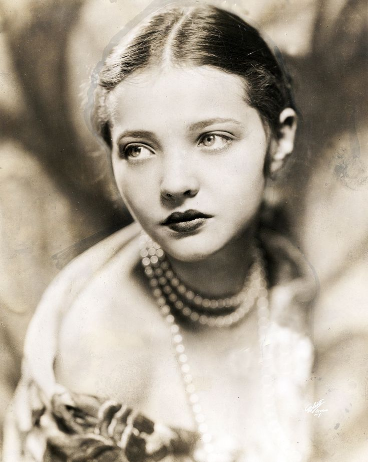 Sylvia Sidney was an American character actress of stage, screen and film, who rose to prominence in the 1930s appearing in numerous crime dramas. Wikipedia