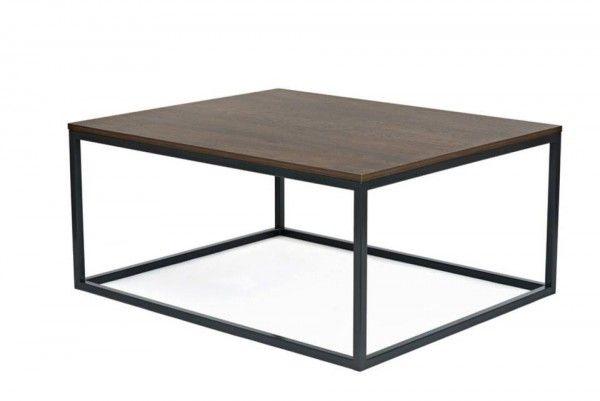 Stolik kawowy - Premium Furniture Sp. z.o.o Miszewko
