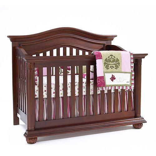 16 Best Images About Cribs On Pinterest Cherries