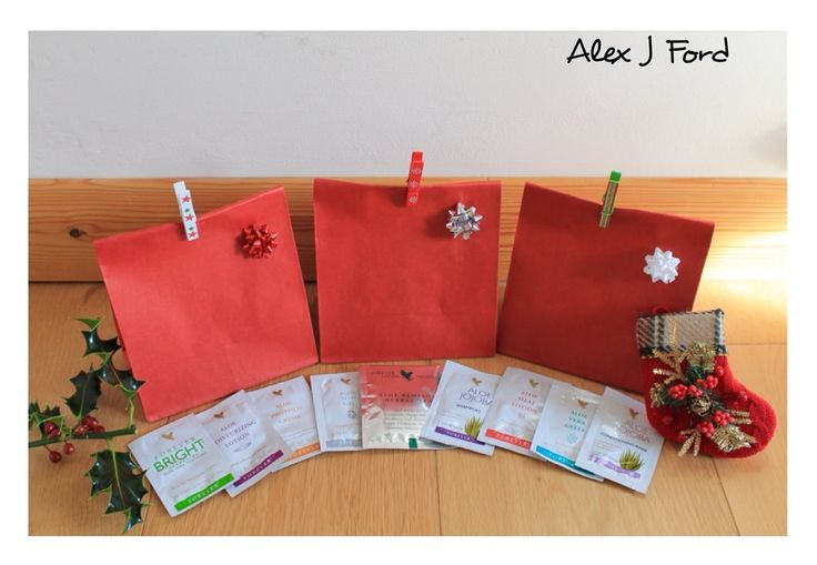 Sample packs ⭐️ #Forever #aloevera #skincare #healthandbeautyproduct #homebusiness #entrepreneur #christmas #alexjford #ad