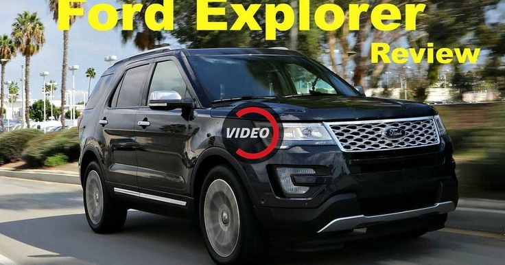 E Dbbc A Fb F Ba Ba on Best Ford Explorer Images On Pinterest Autos And F
