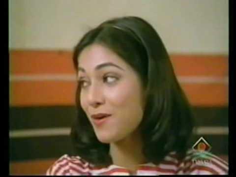 Tare Deko Hindi Song HD MP4 Videos Download