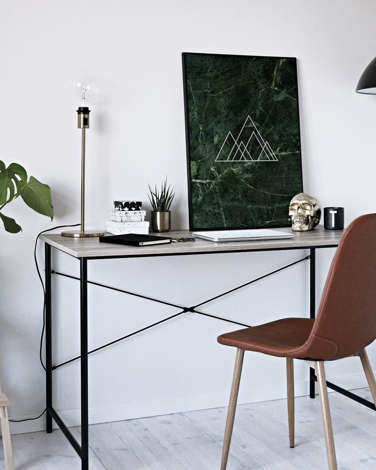 Green Marble💚 Here pictured in 50x70, but available in 4 sizes. Unique posters & wall art at www.peopleoftomorrow.no👈🏼🙃 Have an awesome day😬 _ #greenmarble #poster #artprint #marble #design #graphicdesign #interiordesign #office #officespace #homeoffice #homeofficedecor #onmydesk #onmydesktoday #interior #officeinspo #officeinspiration #uniqueart #postersonline #plakater #interieur #wallart #interiorwallart #greeninterior