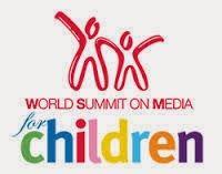 Media: Commercialisation of Children's Media Hampering Global Citizenship