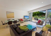 Little Cove Court - Modern and Chic Two Bedroom Apartment - Noosa Luxury Accommodation Little Cove