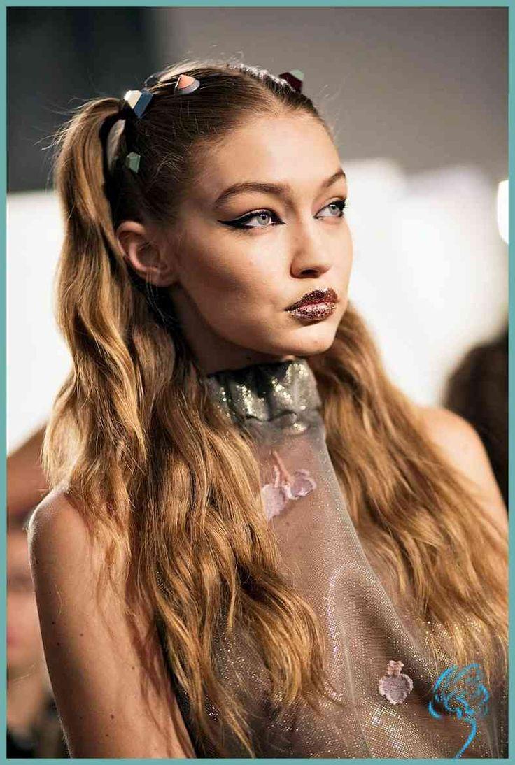 25 verschiedene Frisuren für Frauen | Trend Bob Frisuren 2019 | Damen Frisuren