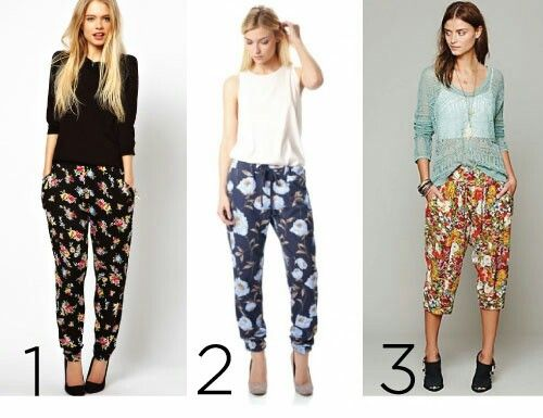 Baggy pants outfit Comfy Pants Genie Pants Loose pants outfit Baggy cargo pants women black Slouchy Pants Comfy outfit Linen Pants Outfit Linen pants Sweatpants Trousers Women Women's Clothes Hippie Pants Hippie Fashion Fashion Clothes Loose Pants Patterned Jeans Ready To Wear Haute Couture Casual outfits Fashion Women Woman Clothing Spring.