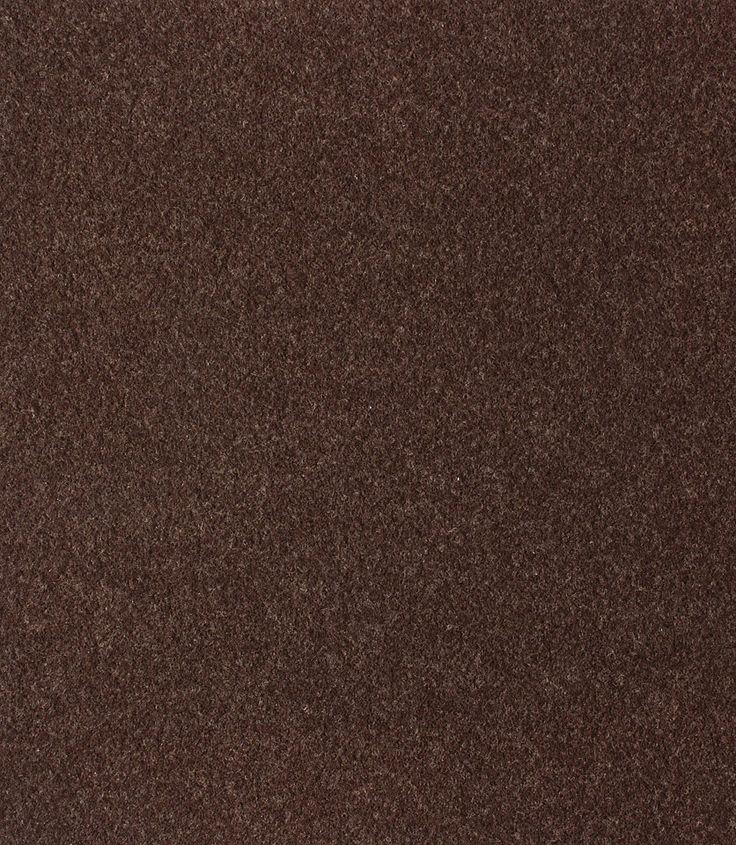 Die besten 17 ideen zu teppichfliesen auf pinterest teppichfliesen spielboden und spielzimmer - Selbstklebende teppichfliesen ...