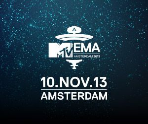 The 20th anniversary of the global music Event takes place on 10 November at Ziggo Dome