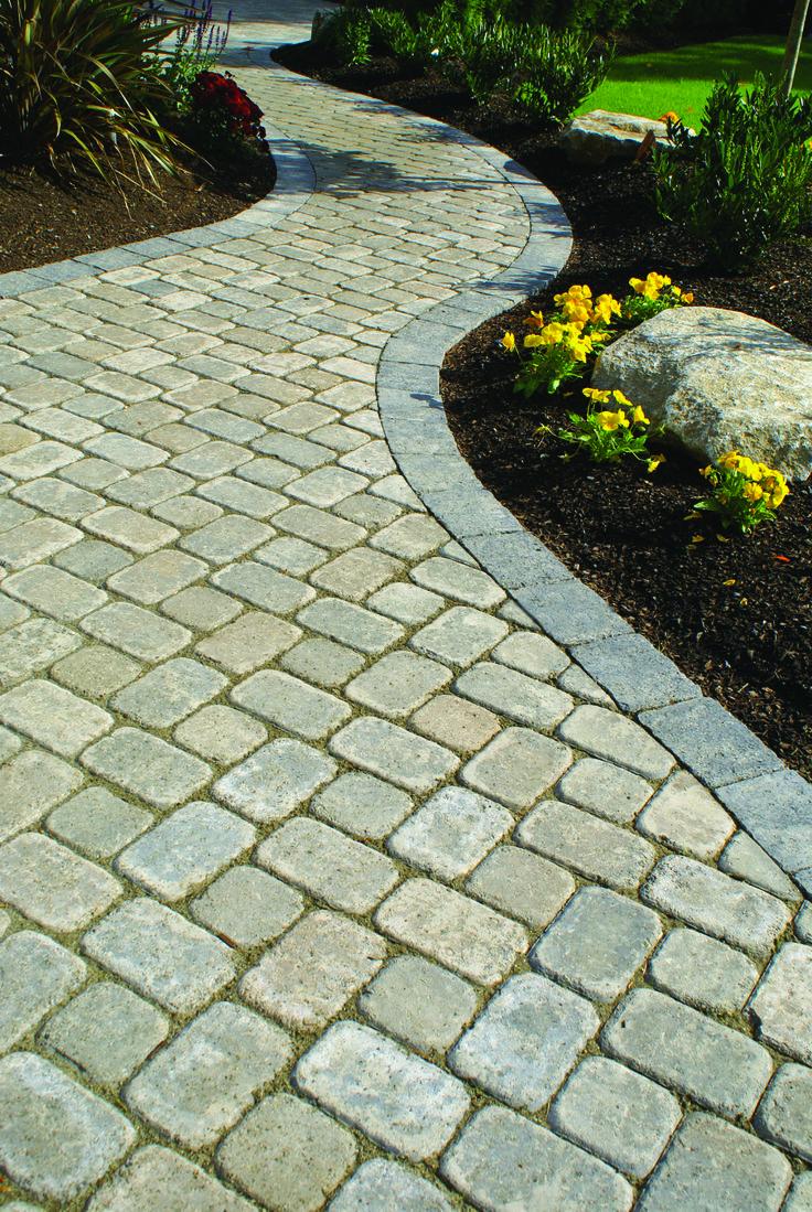 34 best brick pavers patios walkways images on pinterest patios