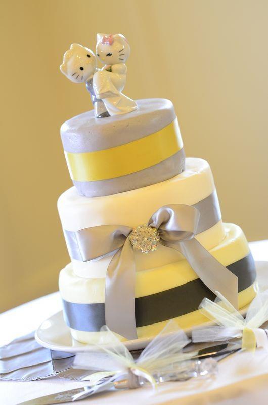 56 best Cakes I\'ve Made images on Pinterest | Fondant cakes, Cake ...