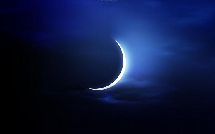 le-calendrier-musulman-est-lunaire