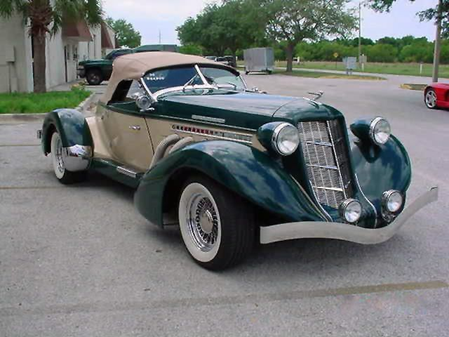 1936 Auburn Boattail Speedster Maintenance/restoration of old/vintage vehicles: the material for new cogs/casters/gears/pads could be cast polyamide which I (Cast polyamide) can produce. My contact: tatjana.alic@windowslive.com