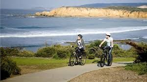 Ride!  Take one of our many bike trails, and explore the beautiful Bellarine Peninsula