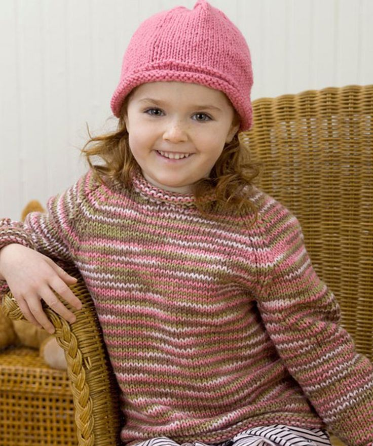Knitting Pattern Jumper With Heart : 17 best images about Knitting--Kids Sweaters & Vests on ...