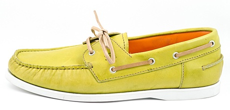 Etro Boat Shoes.Boats Shoes, Boat Shoes, Knew Boats, Etro Boats, Colors Boats