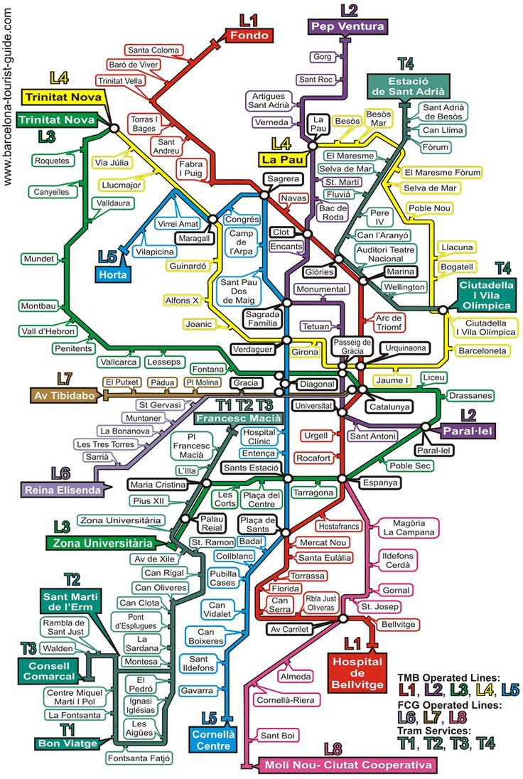 The 25 best Blue line metro map ideas on Pinterest  Barcelona