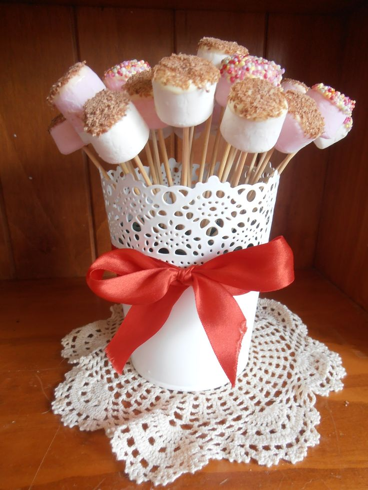 Best 25+ Christmas banquet decorations ideas on Pinterest ...