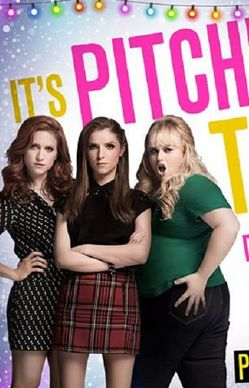 Pitch Perfect 3 in HD 1080p, Watch Pitch Perfect 3 in HD, Watch Pitch Perfect 3 Online, Pitch Perfect 3 Full Movie, Watch Pitch Perfect 3 Full Movie Free Online Streaming Pitch Perfect 3 Full Movie Pitch Perfect 3 Full Movie Sub Pitch Perfect 3 Pelicula Completa