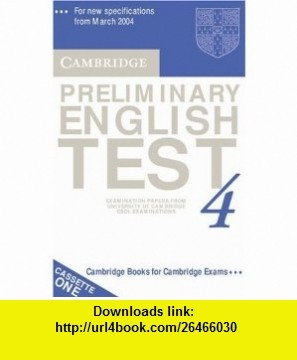 past papers intermediate 2 english