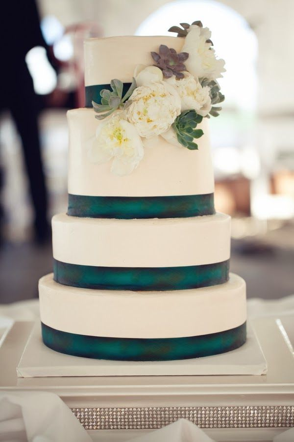 white forest wedding cake 1000 ideas about forest green weddings on diy 27284