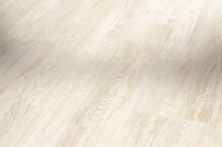parador laminat classic 1040 eiche patina wei schiffsboden 3 stab seidenmatte struktur. Black Bedroom Furniture Sets. Home Design Ideas